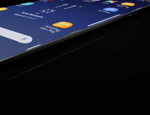 Galaxy Note 8 e Galaxy Note 9 in arrivo!
