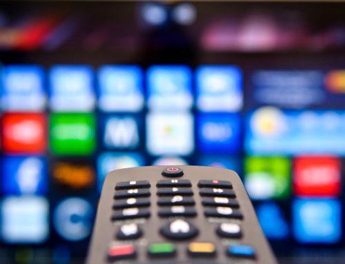 Nuovo digitale terrestre DVB T2: cosa e quando cambia, quali sono le TV compatibili.